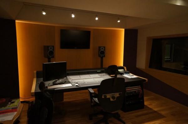 音響設備実績3