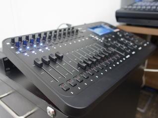 音響設備工事会社