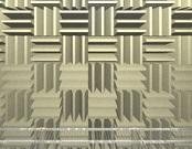 無響室構造